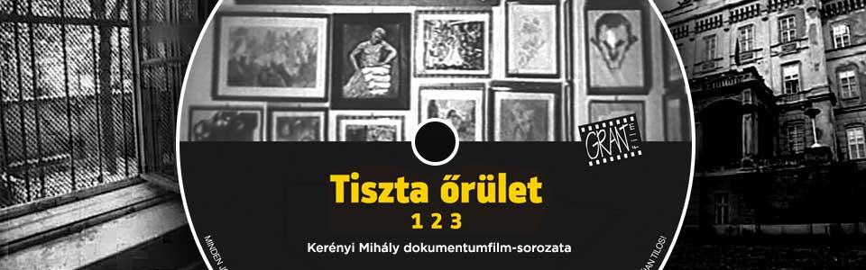 Tiszta_orulet