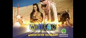 luxor_bakancs