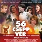 56drops_CD_cover